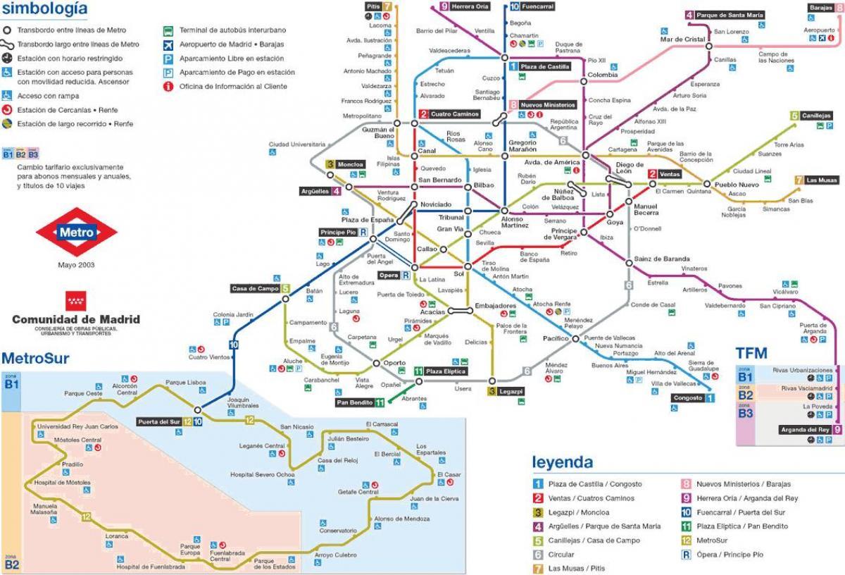 Madrid metro system map - Madrid metro station map (Spain) on paris métro, dhaka metro map, shenzhen metro, moscow metro, guangzhou metro, nanchang metro map, rome metro map, lisbon metro map, marrakech metro map, tokyo metro, ningbo metro map, rapid transit, mexico city metro map, santiago metro, bay area rapid transit, moscow metro map, prague metro map, montreal metro map, shanghai metro, cph metro map, london tube map, barcelona metro map, los angeles metro map, kharkov metro map, dubai metro, the hague metro map, beijing subway, tehran metro, montreal metro, xiamen metro map, mexico city metro, barcelona metro, paris metro map, tokyo metro map, jakarta metro map,
